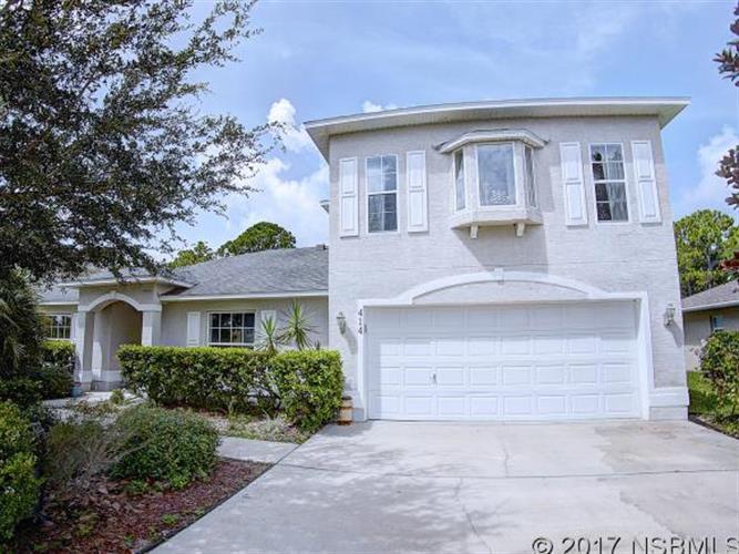 414 Northstar Ln, Edgewater, FL - USA (photo 5)