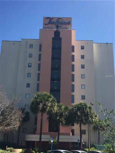 6165 Carrier Dr #1115 1115, Orlando, FL - USA (photo 1)