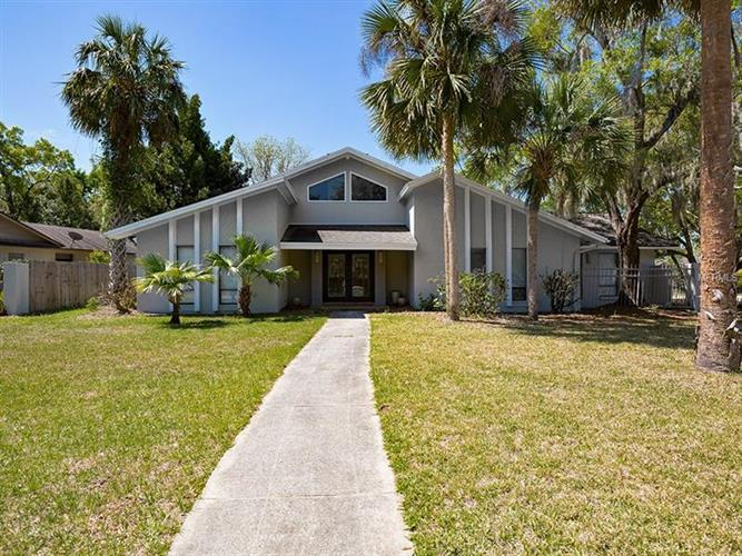 317 Riverbend Blvd, Longwood, FL - USA (photo 1)