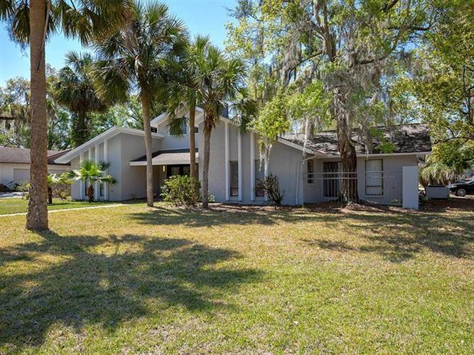 317 Riverbend Blvd, Longwood, FL - USA (photo 2)