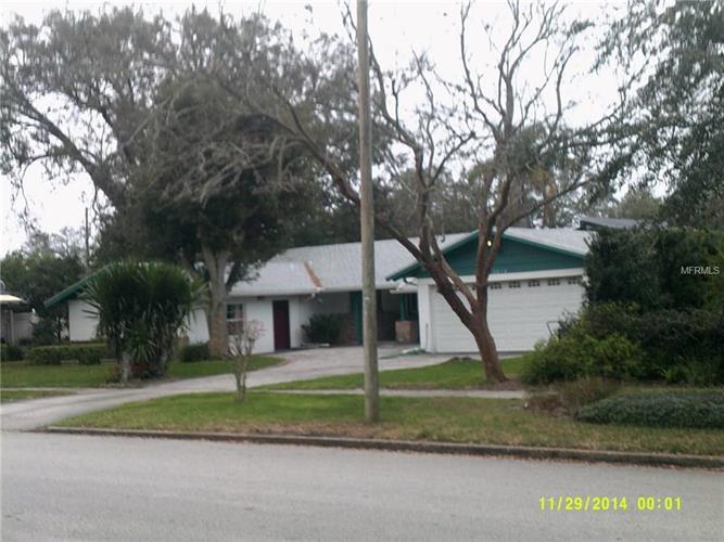 2014 Linden Rd, Winter Park, FL - USA (photo 1)
