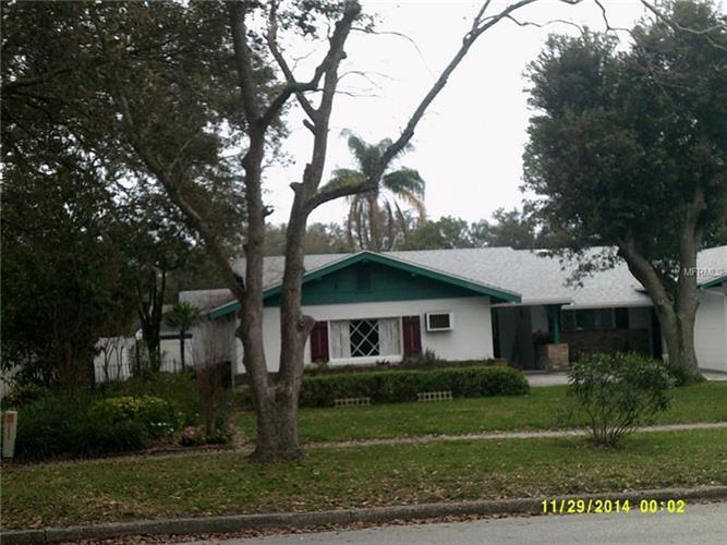 2014 Linden Rd, Winter Park, FL - USA (photo 4)