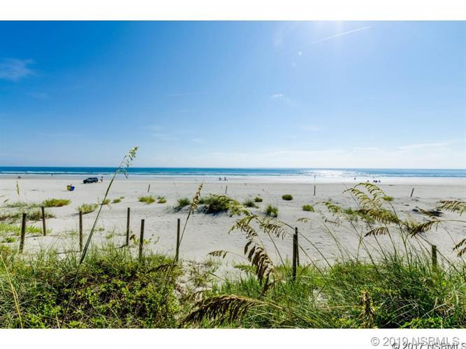 2703 Hill Street, New Smyrna Beach, FL - USA (photo 4)