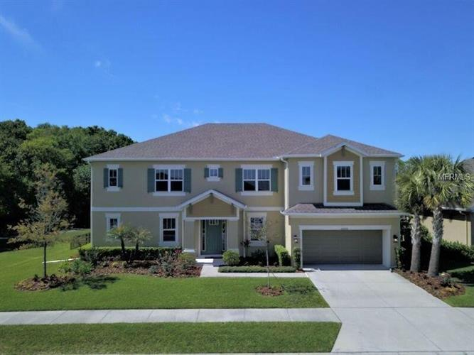 26858 Evergreen Chase Dr, Wesley Chapel, FL - USA (photo 1)