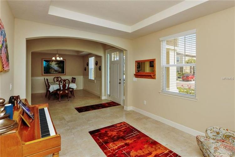 26858 Evergreen Chase Dr, Wesley Chapel, FL - USA (photo 2)