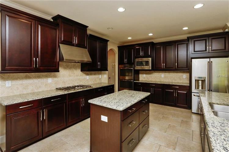26858 Evergreen Chase Dr, Wesley Chapel, FL - USA (photo 5)