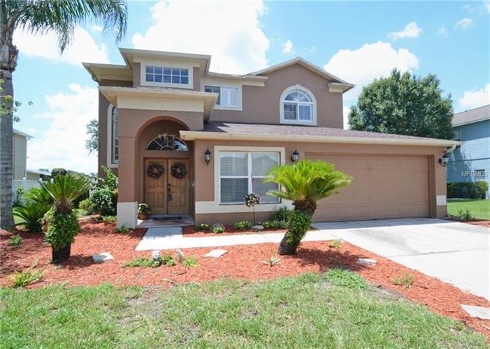 2232 Westbourne Dr, Oviedo, FL - USA (photo 1)