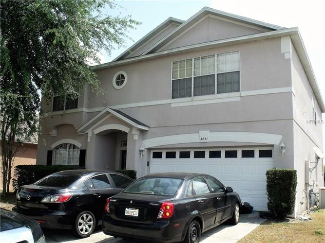 3841 Shawn Cir, Orlando, FL - USA (photo 1)