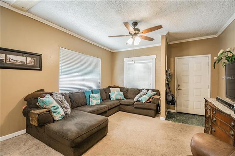 207 W Emily St, Tampa, FL - USA (photo 3)