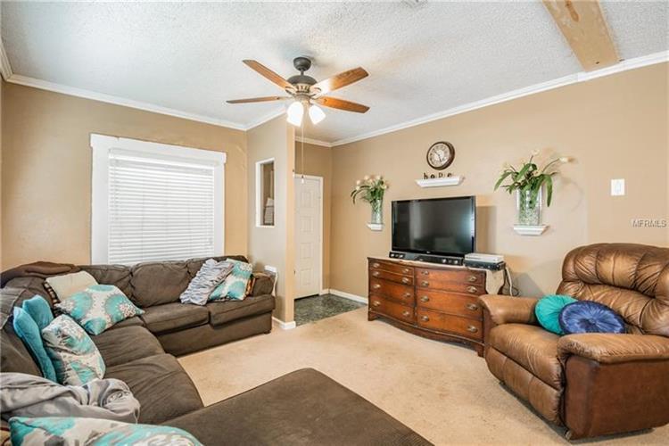 207 W Emily St, Tampa, FL - USA (photo 4)