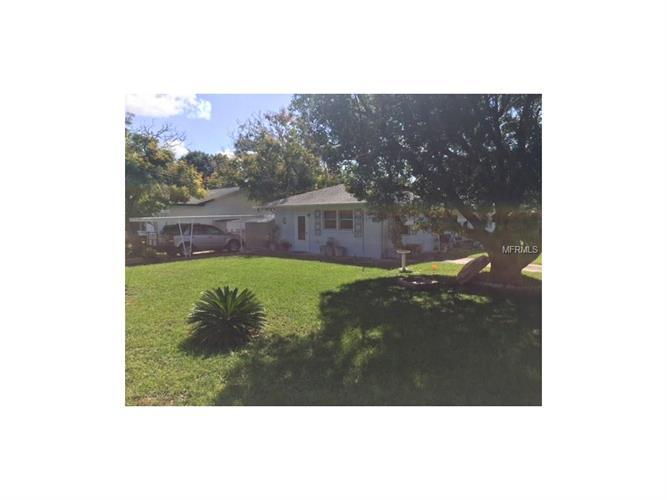 930 Norman Dr, Mount Dora, FL - USA (photo 2)