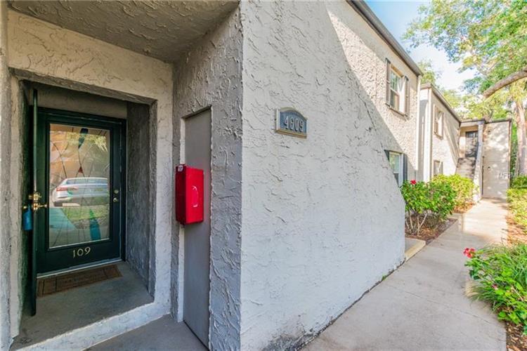 4609 W North B St #109 109, Tampa, FL - USA (photo 3)