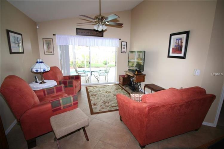 263 Wingdale Way, Davenport, FL - USA (photo 2)