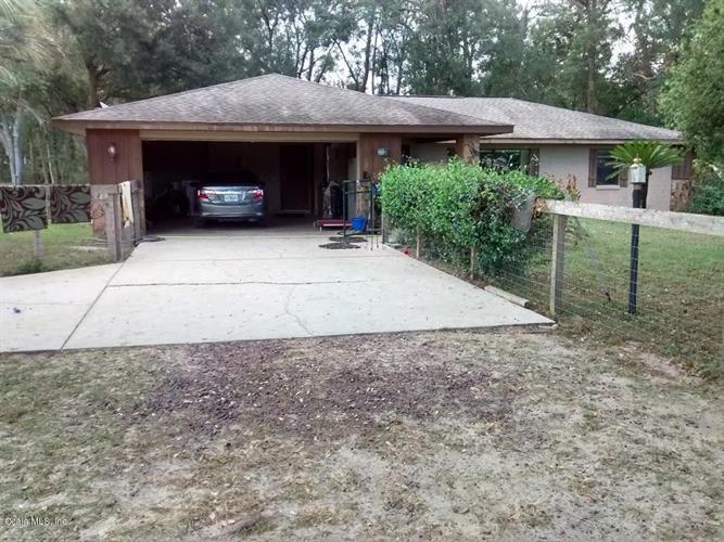 1225 Ne 135th Place, Citra, FL - USA (photo 2)
