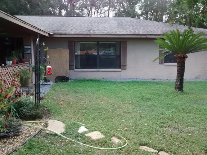 1225 Ne 135th Place, Citra, FL - USA (photo 3)