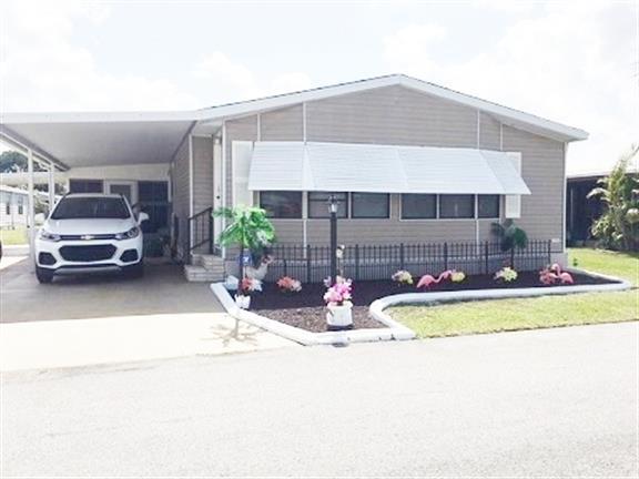 1731 Red Pine Avenue, Kissimmee, FL - USA (photo 1)