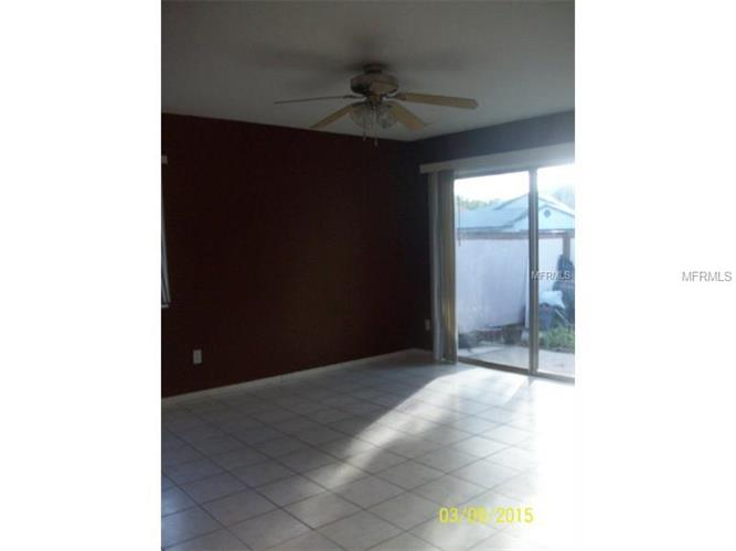 2340 Turpin Dr, Orlando, FL - USA (photo 5)