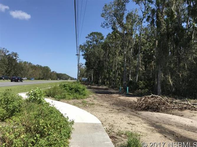 0 Canal St, New Smyrna Beach, FL - USA (photo 3)