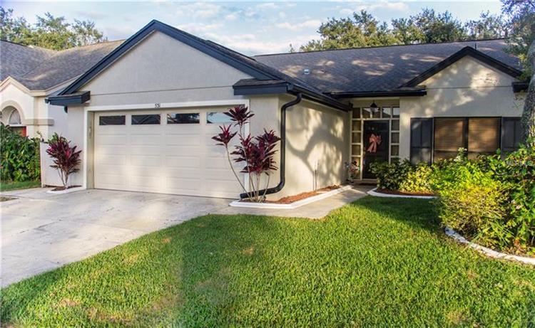 531 Huxford Ct, Lake Mary, FL - USA (photo 1)
