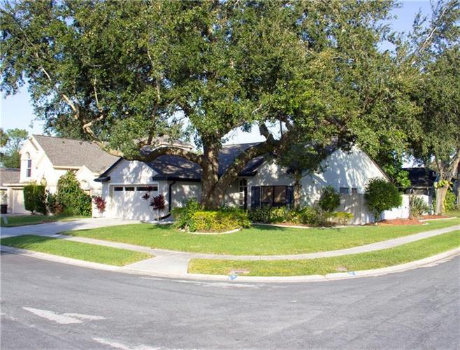 531 Huxford Ct, Lake Mary, FL - USA (photo 3)