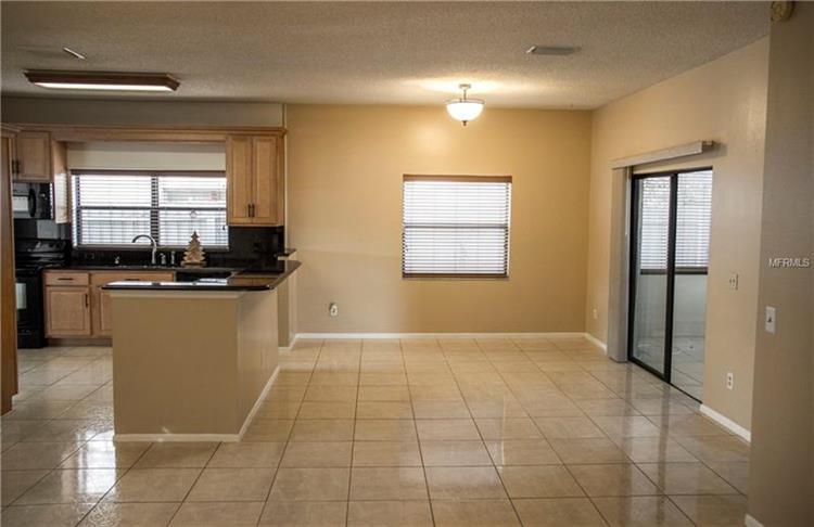 531 Huxford Ct, Lake Mary, FL - USA (photo 5)