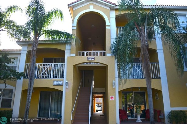 Residential Rental - Coconut Creek, FL