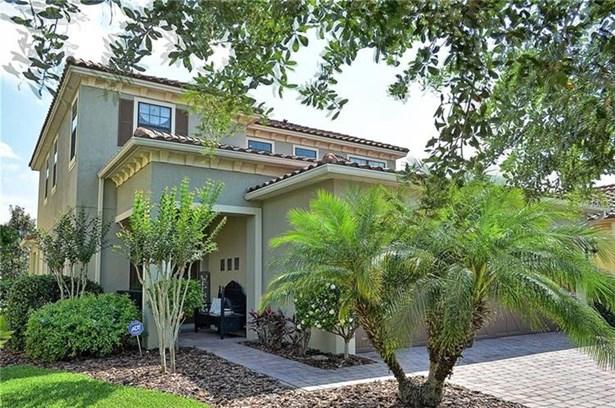 8426 Prestbury Dr, Orlando, FL - USA (photo 1)