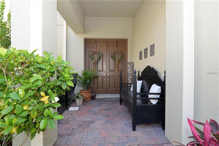 8426 Prestbury Dr, Orlando, FL - USA (photo 2)