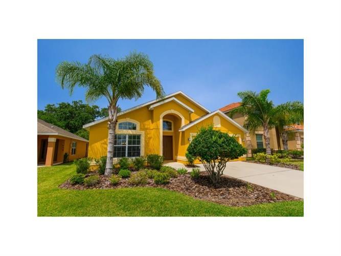 2504 Dharma Cir, Kissimmee, FL - USA (photo 2)