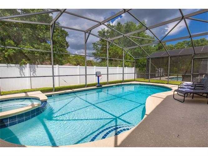 2504 Dharma Cir, Kissimmee, FL - USA (photo 3)