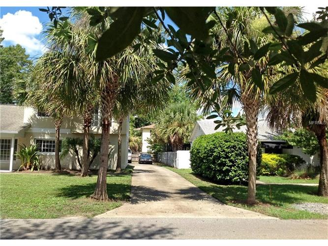 1514 Clouser Ave, Orlando, FL - USA (photo 2)