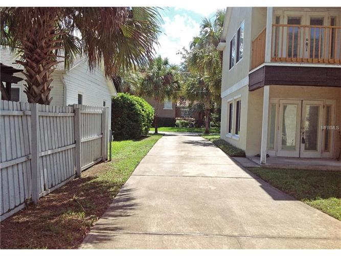 1514 Clouser Ave, Orlando, FL - USA (photo 3)