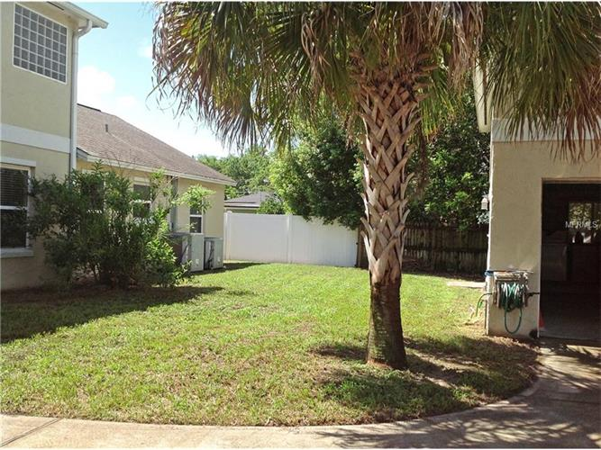 1514 Clouser Ave, Orlando, FL - USA (photo 4)