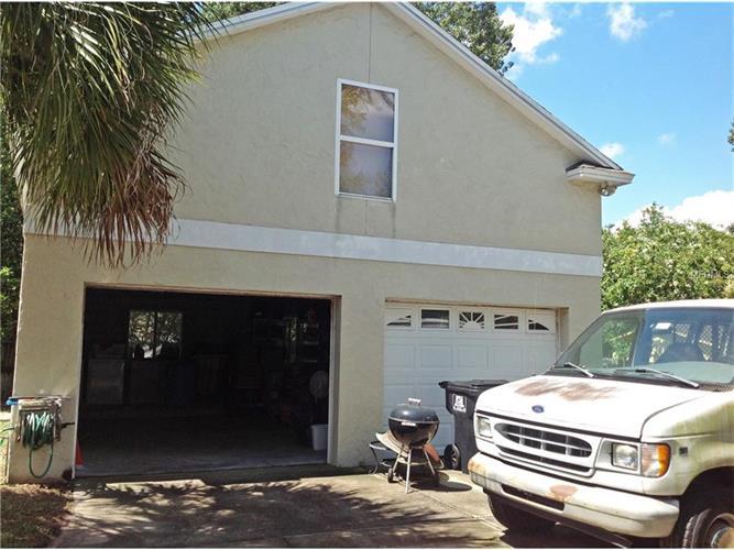 1514 Clouser Ave, Orlando, FL - USA (photo 5)