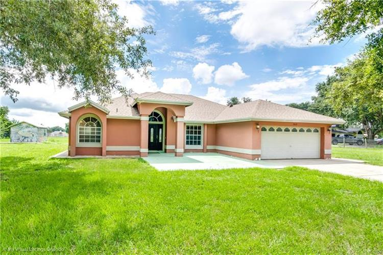 11022 County Road 561, Clermont, FL - USA (photo 1)