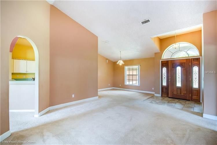 11022 County Road 561, Clermont, FL - USA (photo 3)