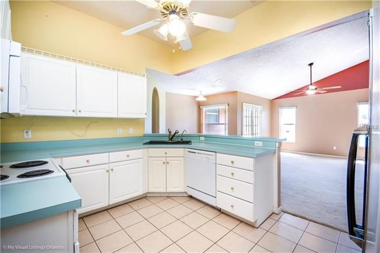 11022 County Road 561, Clermont, FL - USA (photo 4)