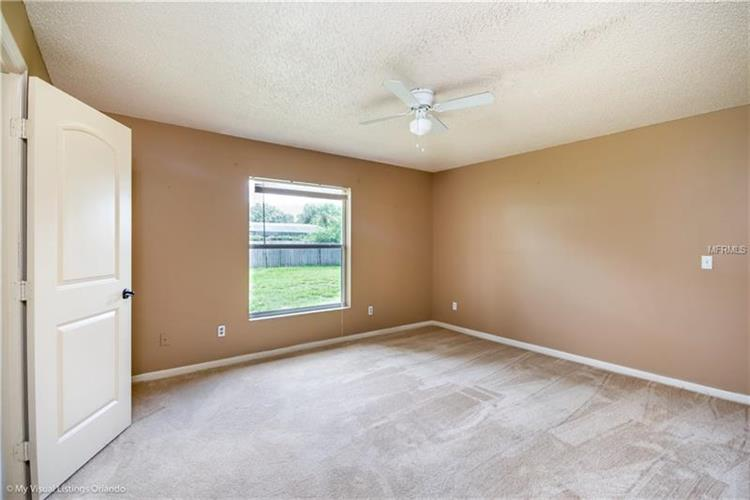 11022 County Road 561, Clermont, FL - USA (photo 5)
