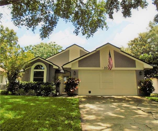 1040 Nin St, Orlando, FL - USA (photo 1)