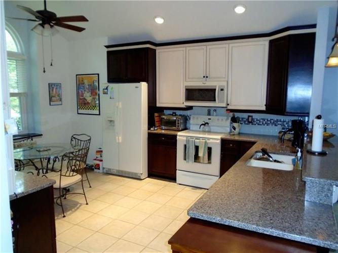 1040 Nin St, Orlando, FL - USA (photo 4)