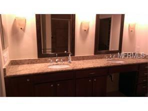918 Lotus Vista Dr #102 102, Altamonte Springs, FL - USA (photo 5)