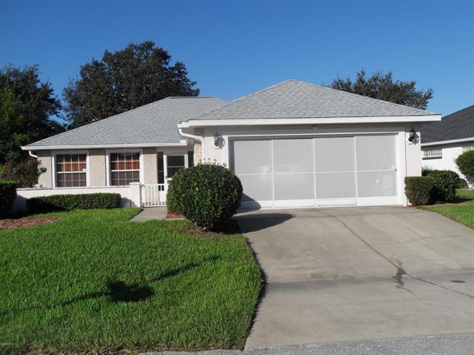 6870 Sw 112th Street, Ocala, FL - USA (photo 2)