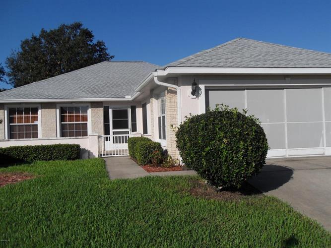 6870 Sw 112th Street, Ocala, FL - USA (photo 4)
