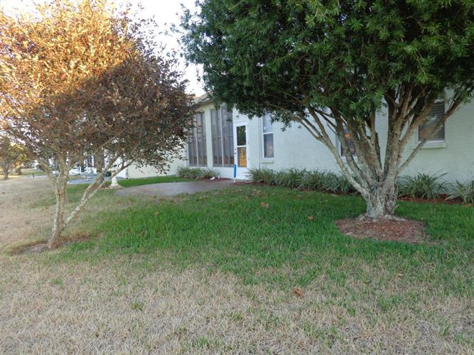2376 Nw 53rd Avenue Road, Ocala, FL - USA (photo 3)