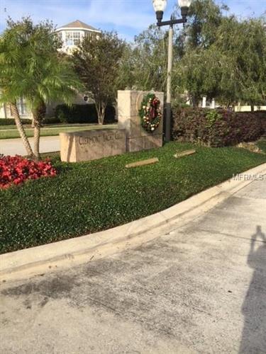 288 Nautica Mile Dr, Clermont, FL - USA (photo 5)
