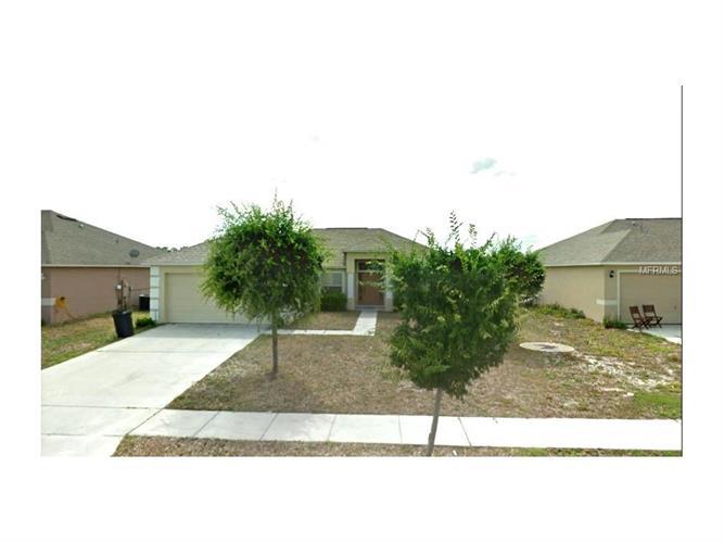 3243 Murray Hill Loop, Kissimmee, FL - USA (photo 1)
