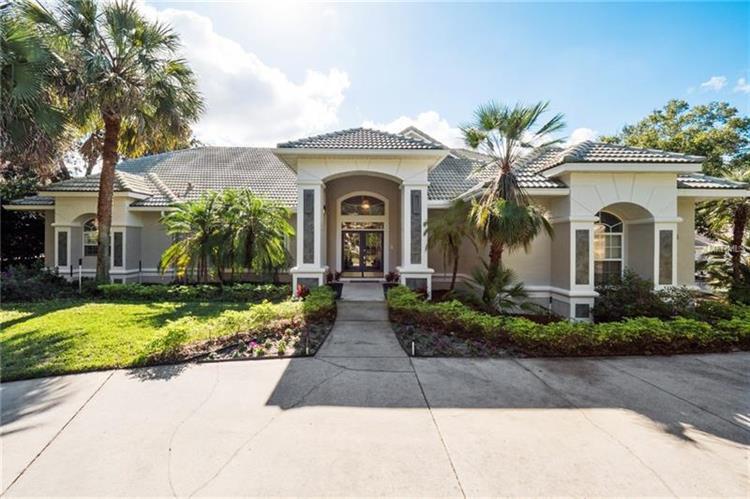 1293 Prince Ct, Lake Mary, FL - USA (photo 3)