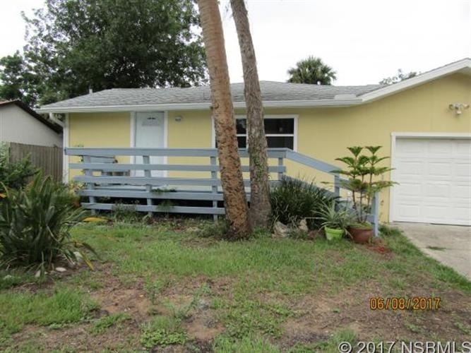117 Riverview Dr, Edgewater, FL - USA (photo 1)