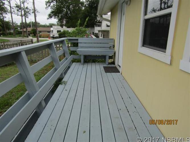 117 Riverview Dr, Edgewater, FL - USA (photo 2)