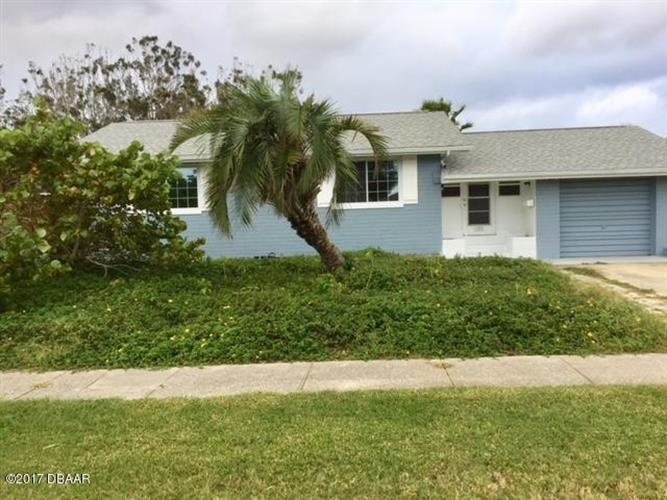 198 Oleeta Street, Ormond Beach, FL - USA (photo 1)